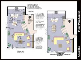 house layout generator house your own plans building how to draw designs software
