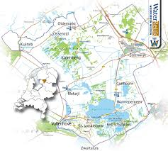 giethoorn the venice of holland information about canal tour