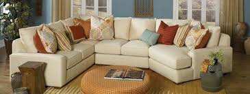 living room furniture sofas sectionals recliners vermeulen