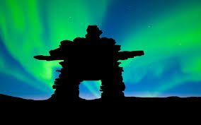 how do the northern lights happen the ultimate travel bucket list 31 things to do in your lifetime