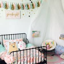 Ikea Beds For Kids Best 25 Ikea Canopy Bed Ideas On Pinterest Tree House Beds