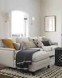 Fairmont Furniture Designs Bedroom Furniture Fairmont Sconce Serena U0026 Lily