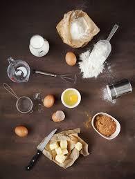 cuisine et patisserie farine beurre oeufs leur rôle en pâtisserie chefnini