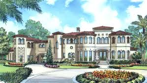 mediterranean style mansions mediterranean style home plans house plans style home floor luxury