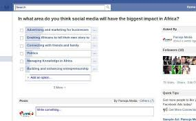 20 simple ways to promote your event using social media u2013 learn