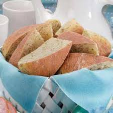 Cottage Dill Bread by Dill Bread Recipe Taste Of Home