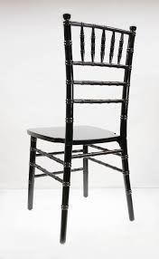 used chiavari chairs for sale chiavari chair cushion clearance sale vision furniture