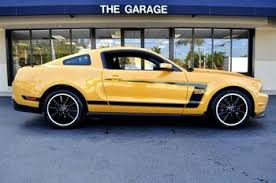 302 mustangs for sale miami florida 302 for sale 49 5k the mustang source ford