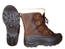 womens boots nz coronet boot s coronet 11 footwear boots