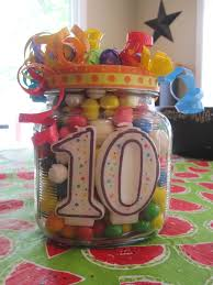 Centerpieces For Birthday by 71 Best Centerpieces Images On Pinterest Marriage Centerpiece