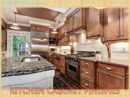 kitchen cabinet finishes ideas ideas for kitchen cabinets fascinating ideas for kitchen cabinets