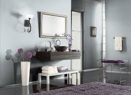 94 best paint color ideas interior images on pinterest paint
