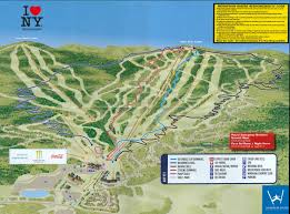 Green Circle Trail Map 2015 Windham Mountain Bike Park Details With Trail Map