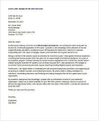 cover letter for film internship film internship cover letter