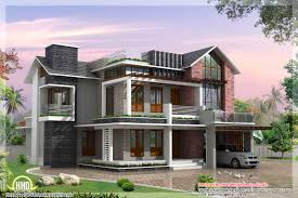 articles with modern elevations villas tag modern elevations