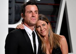 Celebrity Halloween Birthdays by Justin Theroux Talks About Jennifer Aniston U0027s 48th Birthday