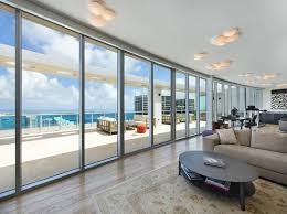 Hibiscus Island Home Miami Design District Epic Residence Glottman