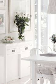 397 best white room images on pinterest white rooms live and
