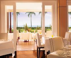1500 ocean upscale waterfront restaurant on coronado island