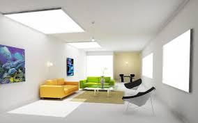 New Interior Home Designs Prepossessing Home Interior Design About Inspiration Ideas