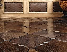 wood tile flooring and wood tile kitchen floor jersey custom