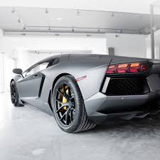 lamborghini grey index of store image data wheels pur vehicles design 4our