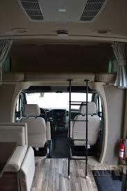 motorhomes mercedes rv for rent mercedes winnebago view 24j luxury