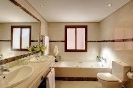 Lutz Schlafzimmerm El Vasari Resort Spanien Marbella Booking Com