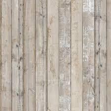 modern wallpapers qygjxz
