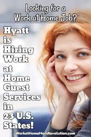 best 25 work at home opportunities ideas on pinterest work