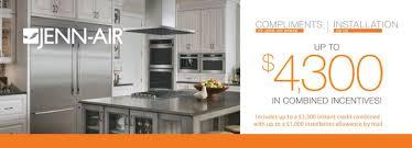 best buy black friday gladiator refrigerator deals 2017 online appliance store nj appliance store karl u0027s appliance