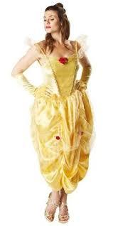 Belle Halloween Costume 25 Disney Belle Costume Ideas Belle Costume
