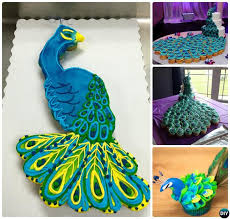 Best Cupcake Cakes Images On Pinterest Cupcake Cakes - Pull apart cupcake designs