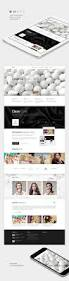 246 best html template images on pinterest identity curriculum