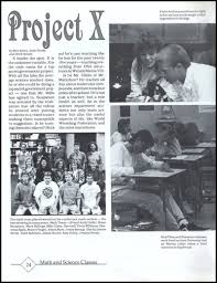 national loon yearbook 1992 this is our town flora indiana