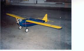 rc plans archives u2022 page 2 of 4 u2022 electric plane by gordon