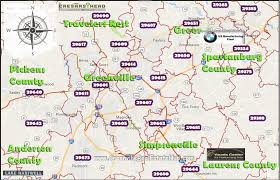 253 area code of us greenville sc zip codes homes for sale by zip code maps