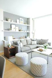 Grey Home Interiors Dark Grey Walls Living Room Ideas Best On Furniture Times Gray Was