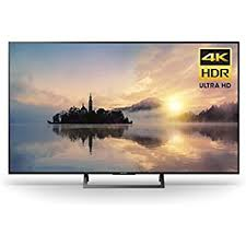 amazon 43 inch black friday amazon com sony xbr43x830c 43 inch 4k ultra hd smart led tv 2015
