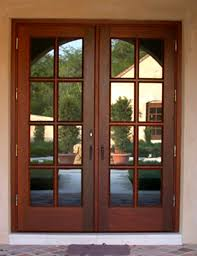 Solid Wood Interior French Doors 10 Inspiring French Wooden Exterior Doors Photos Interior