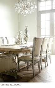 Black And Wood Chairs Glass And Wood Dining Tables Foter