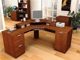best corner desk best small computer workstation desks u2014 home design ideas