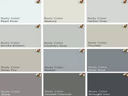 benjamin moore coventry gray 9 fabulous cool gray paint colors