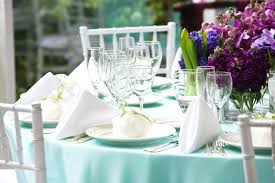 tablecloths for rent rent linen napkins aesh me