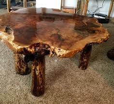 burl coffee table for sale coffe table coffe table burl coffee tables on amazon slab for sale