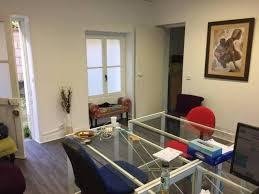 location bureau particulier location bureaux et locaux professionnels 60 m le chesnay 78150