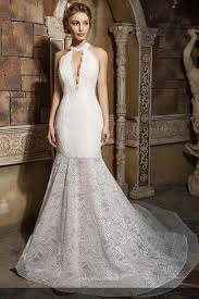 wedding dresses in the uk lace wedding dresses uk free shipping instyledress co uk