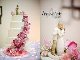willow tree cake toppers collections of cake decorations wedding ideas