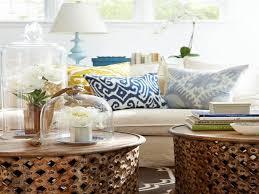 Decoration  Decorative Pillows Sofa  Interior Decoration And - Decorative pillows living room