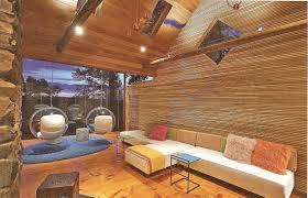 fresh cool log cabin interior decorating ideas 13966